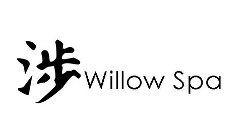 Willow Spa Logo