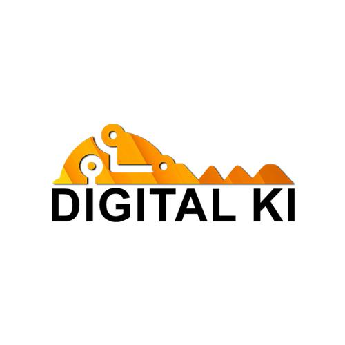 DigitalKi Logo