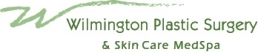 Wilmington Plastic Surgery Logo