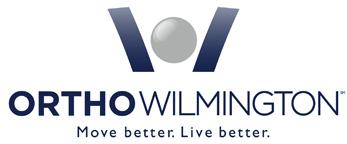 OrthoWilmington Logo
