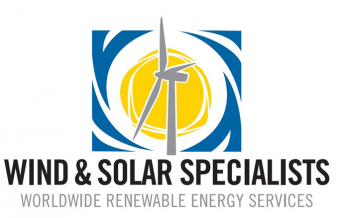 windandsolarspclst Logo