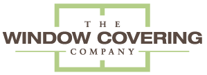 windowcovering Logo