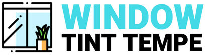 windowtinttempe Logo