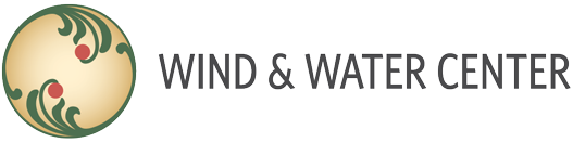 windwatercenter Logo