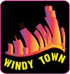 Windy Town LLC Logo