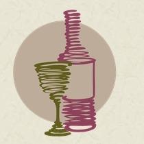 Wine Brindis Importers, LLC Logo