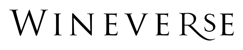 Wineverse Logo