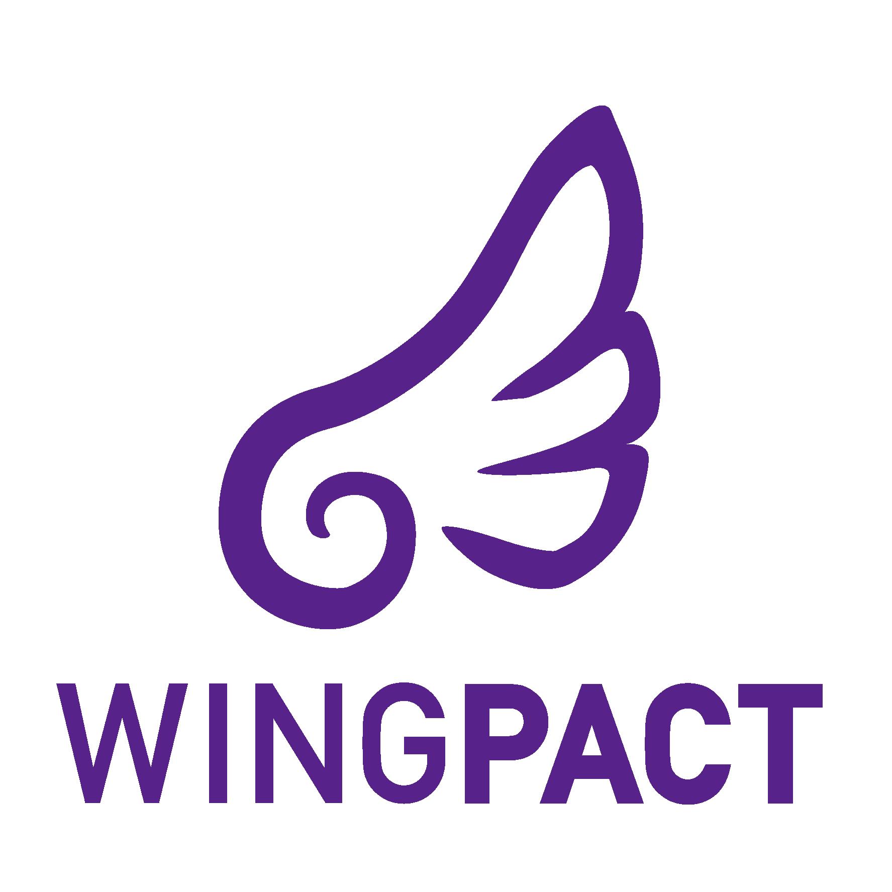 Wingpact Logo