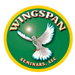 Wingspan Seminars LLC Logo