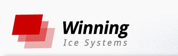 winningicesystems Logo