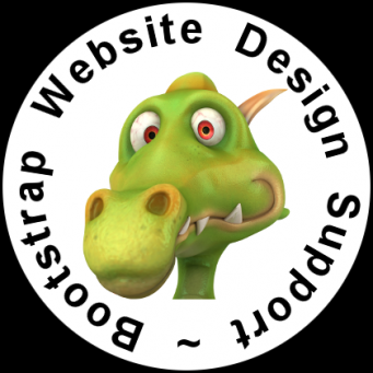 winningwebdesigners Logo