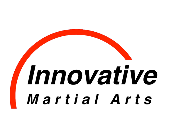 Innovative Martial Arts Logo