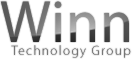 Winn Technology Group Logo