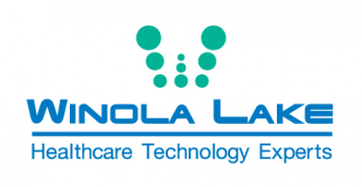 Winola Lake Logo