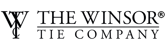 The Winsor Ties Company Logo