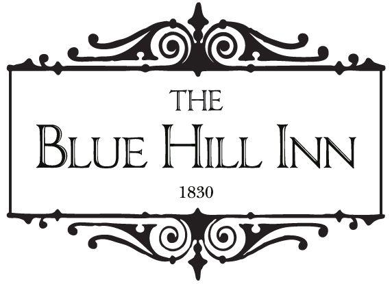 Blue Hill Inn Logo