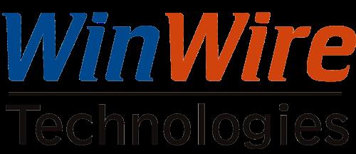 WinWire Technologies Logo