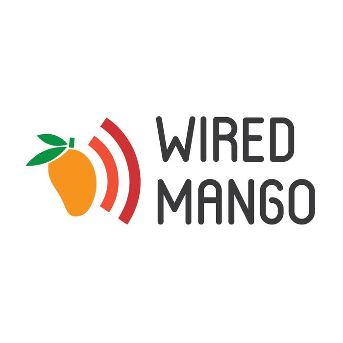 wiredmango Logo
