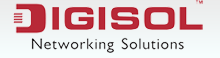 Digisol Logo