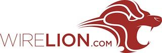 Wire Lion LLC Logo