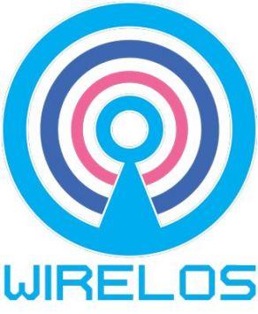Wirelos Logo