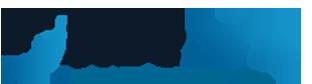 wirenine Logo