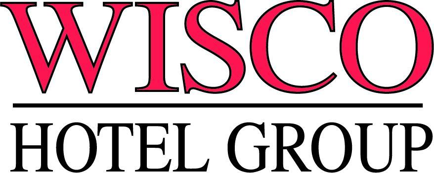 wiscohotels Logo