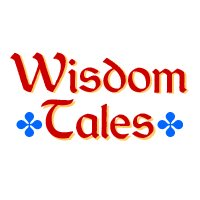 Wisdom Tales Press Logo