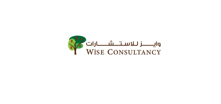Wise Consultancy Logo
