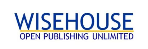 Wisehouse Publishing Logo