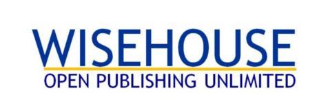 Wisehouse Publishing Logo