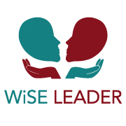 wiseleadergroup Logo