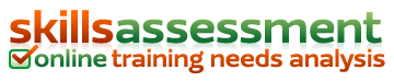 Wise Owl Business Solutions Logo