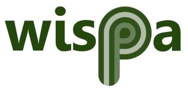 wispa Limited Logo