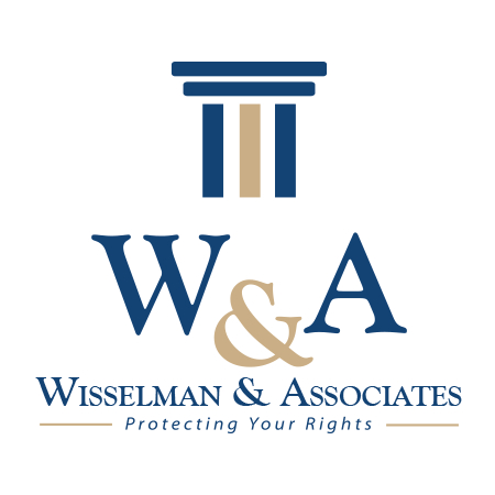 wisselman Logo