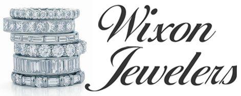 Wixon Jewelers Logo