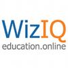 WizIQ Inc Logo