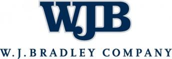 WJ Bradley Mortgage Logo