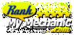 rankmymechanic.com Logo
