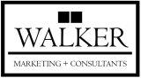 Walker Marketing & Consultants Logo