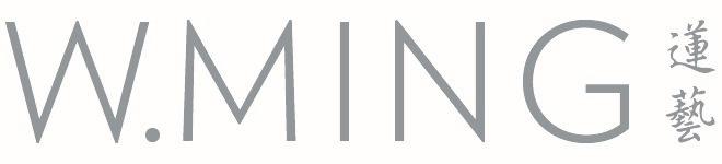 wmingart Logo