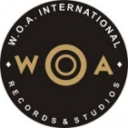 woa_records Logo