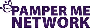 woahmedia Logo