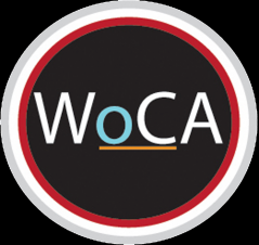 wocaprojects Logo