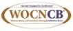 wocncb Logo