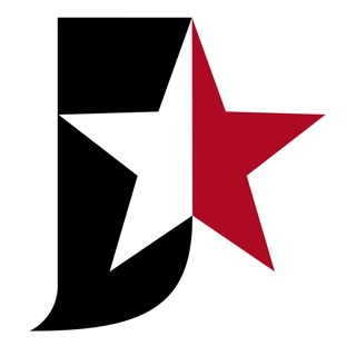 The World of Jimmy Star Publications Inc. Logo