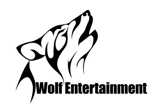 Wolf Entertainment Logo