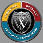 Wolf Technical Services Logo
