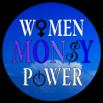 Women Money Power Logo