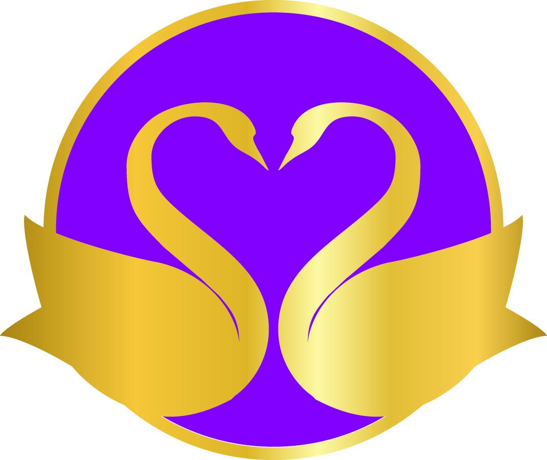 Women Choose Wealth Logo